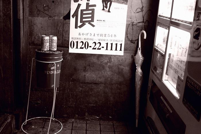 20140607有楽町6-1a