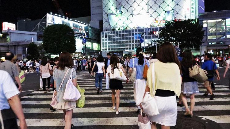20140815渋谷8a