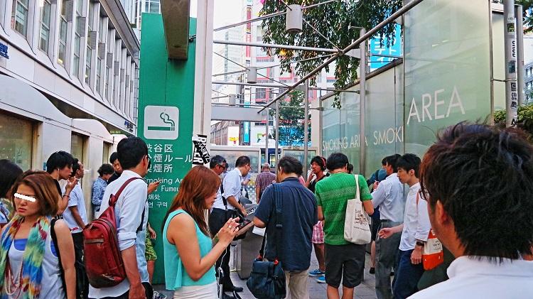 20140815渋谷3a
