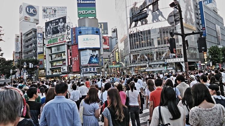 20140815渋谷2a