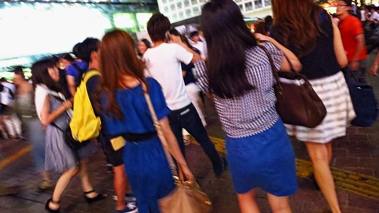 20140815渋谷1a