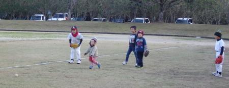 PC140816野球教室2