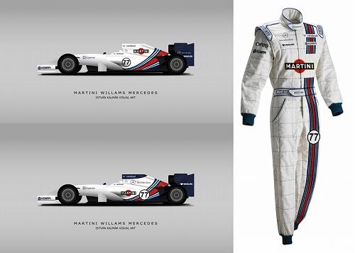 2014-Martini-Racing-2.jpg