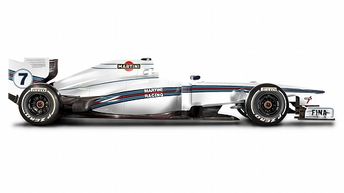 2014-Williams-Martini-Racing-1.jpg