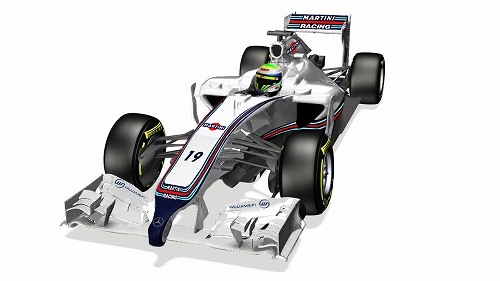 2014-Williams-Martini-Racing.jpg