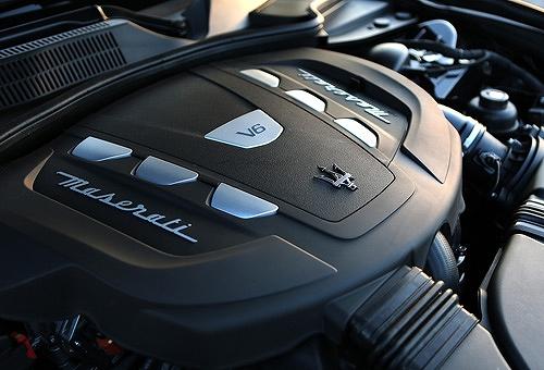 maserati-ghibli-vs-diesel--7-.jpg