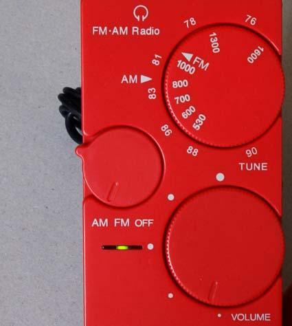 オーム電機(住本製作所)製ラジオ_06