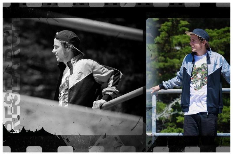 2014 LRG Fall LookBook STREETWISE ストリートワイズ ルックブック 秋 神奈川 藤沢 湘南 スケート ファッション ストリートファッション ストリートブランド