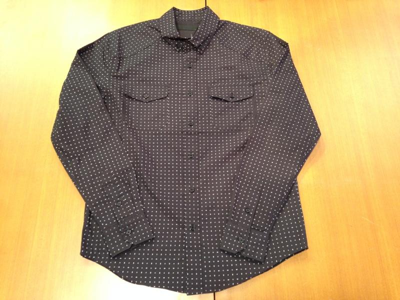 2014 BlackScale Spring Shirt SnapBackCap Cap Hat STREETWISE ストリートワイズ シャツ キャップ スナップバック 神奈川 藤沢 湘南 スケート ファッション ストリートファッション ストリートブランド