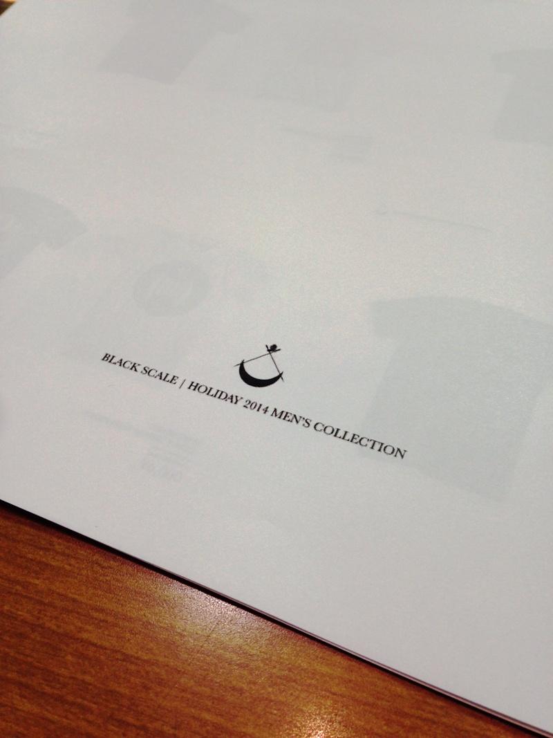 2014 STREETWISE Holiday EXHIBITION LRG Mishka BlackScale ストリートワイズ 神奈川 藤沢 湘南 スケート ファッション ストリートファッション ストリートブランド