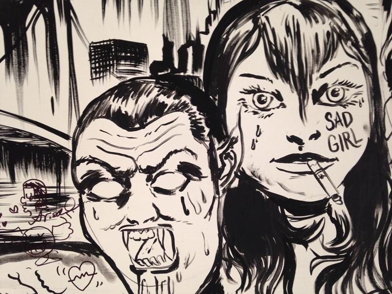 STREETWISE ストリートワイズ 神奈川 Mishka LamourSupreme NicholasGazin