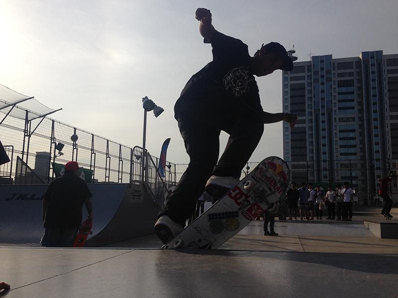 2014 LRG LRGTokyo LRGSkate STREETWISE ストリートワイズ 神奈川 藤沢 湘南 スケート ファッション ストリートファッション ストリートブランド