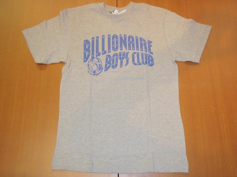 2014 BillionaireBoysClub Spring STREETWISE ストリートワイズ 神奈川 藤沢 湘南 スケート ファッション ストリートファッション ストリートブランド