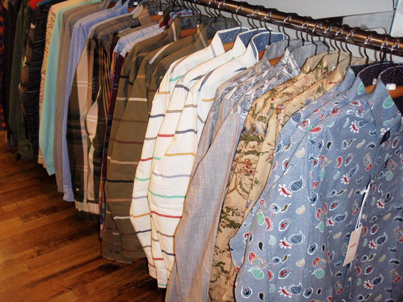 2014 Spring STAPLE REBEL8 STREETWISE Shirt Short Pant Cap ストリートワイズ シャツ ショーツ パンツ キャップ 神奈川 藤沢 湘南 スケート ファッション ストリートファッション ストリートブランド