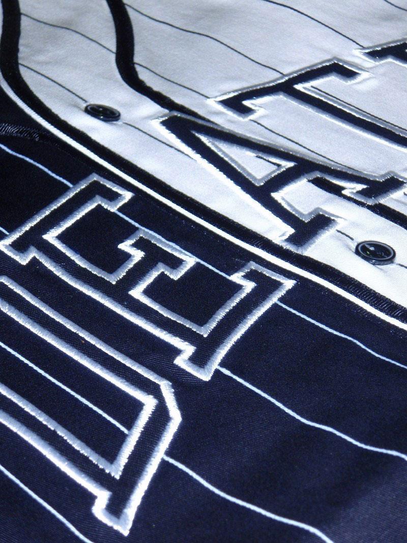 2014 Summer Mishka Shirt BBShirt STREETWISE シャツ BBシャツ ストリートワイズ 神奈川 藤沢 湘南 スケート ファッション ストリートファッション ストリートブランド