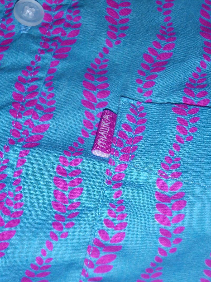 2014 Mishka Summer Shirt STREETWISE シャツ ストリートワイズ 神奈川 藤沢 湘南 スケート ファッション ストリートファッション ストリートブランド