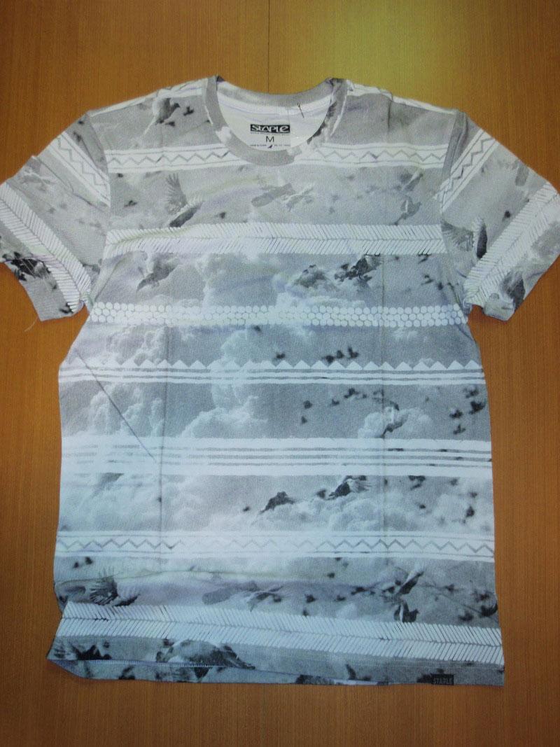 2014 STAPLE Spring Shirt Tee Pant Jogger STREETWISE ストリートワイズ シャツ パンツ ジョガーパンツ 神奈川 藤沢 湘南 スケート ファッション ストリートファッション ストリートブランド
