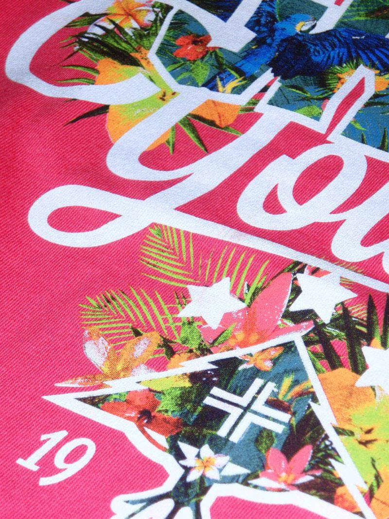 2014 LRG Summer Tee STREETWISE ストリートワイズ 神奈川 藤沢 湘南 スケート ファッション ストリートファッション ストリートブランド