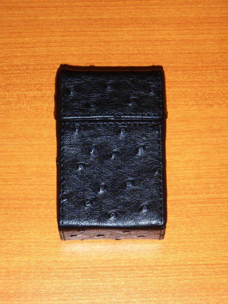2014 BlackScale Summer Case STREETWISE コインケース シガレットケース ライターケース ストリートワイズ 神奈川 藤沢 湘南 スケート ファッション ストリートファッション ストリートブランド