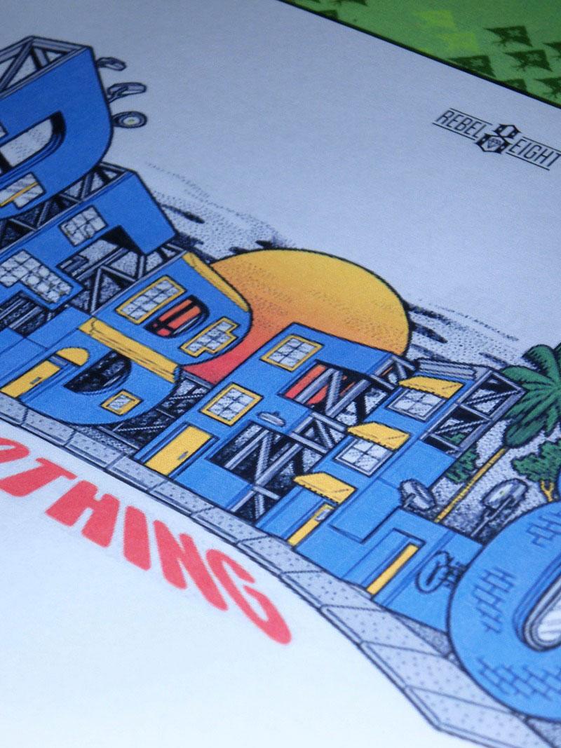 2015 Spring LRG ADDICT BlackScale REBEL8 BBC IceCream HallOfFame Mishka Exhibition STREETWISE ストリートワイズ 神奈川 藤沢 湘南 スケート ファッション ストリートファッション ストリートブランド