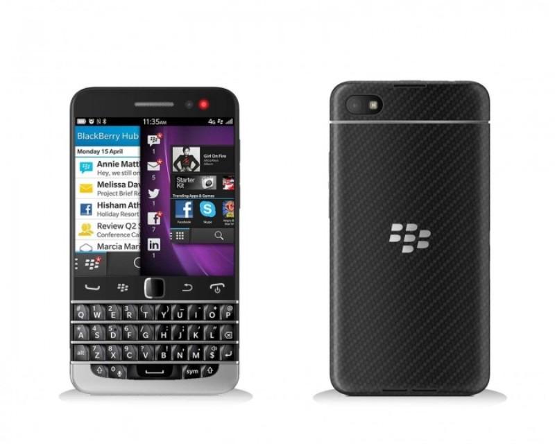 blackberry-q20-classic-700x560.jpeg