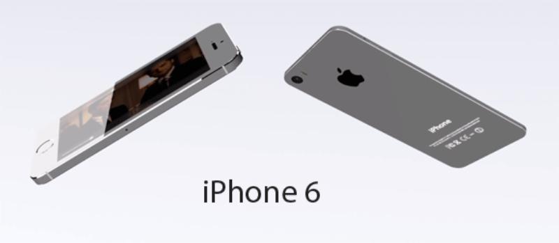 STREETWISE ストリートワイズ Apple アップル iPhone Docomo Softbank au