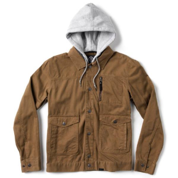 2014 LRG Fall Jacket Sweat PullOver Hood Raglan STREETWISE ジャケット スウェット フード ラグラン ストリートワイズ 神奈川 藤沢 湘南 スケート ファッション ストリートファッション ストリートブランド