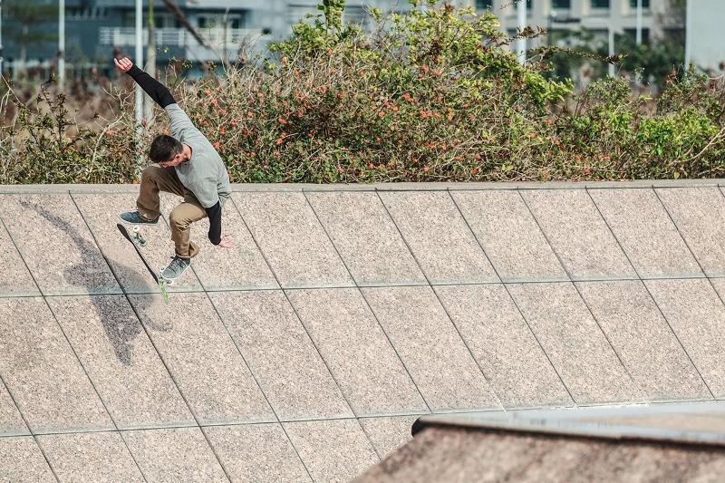 STREETWISE LRG ストリートワイズ スケート スケーター ファッション 神奈川 横浜 藤沢 湘南