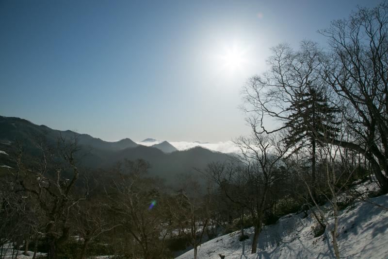 horohoro-kitaone20140429-6933.jpg