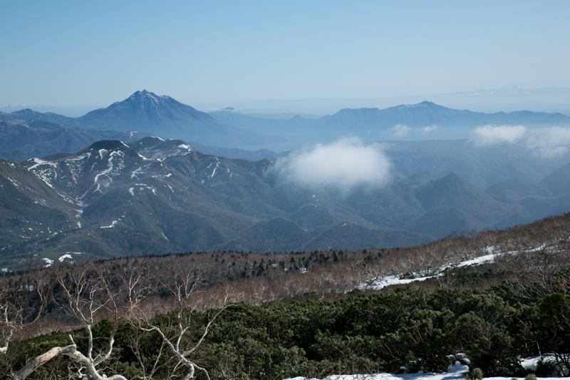 horohoro-kitaone20140429-6959.jpg