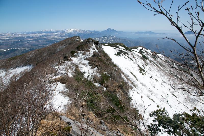 horohoro-kitaone20140429-6974.jpg