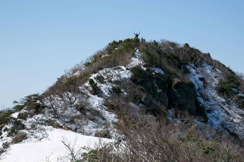 horohoro-kitaone20140429-6975.jpg