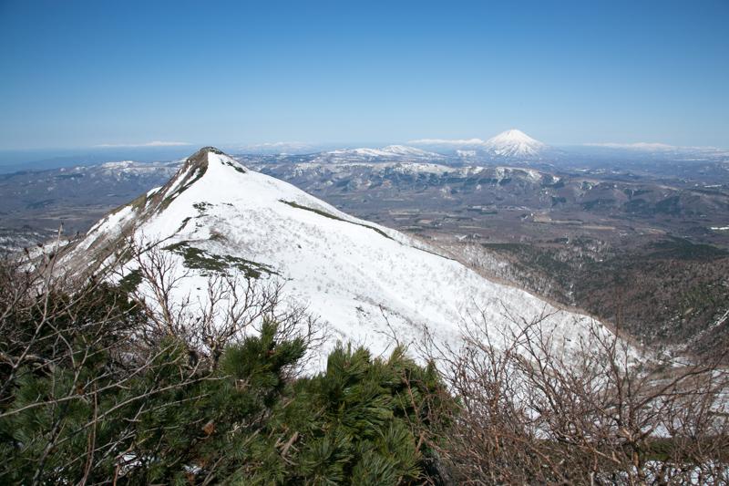 horohoro-kitaone20140429-6983.jpg