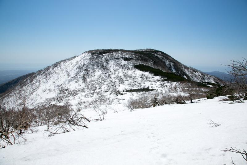 horohoro-kitaone20140429-7013.jpg