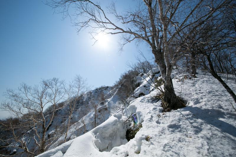 huppushi20140419-6857.jpg