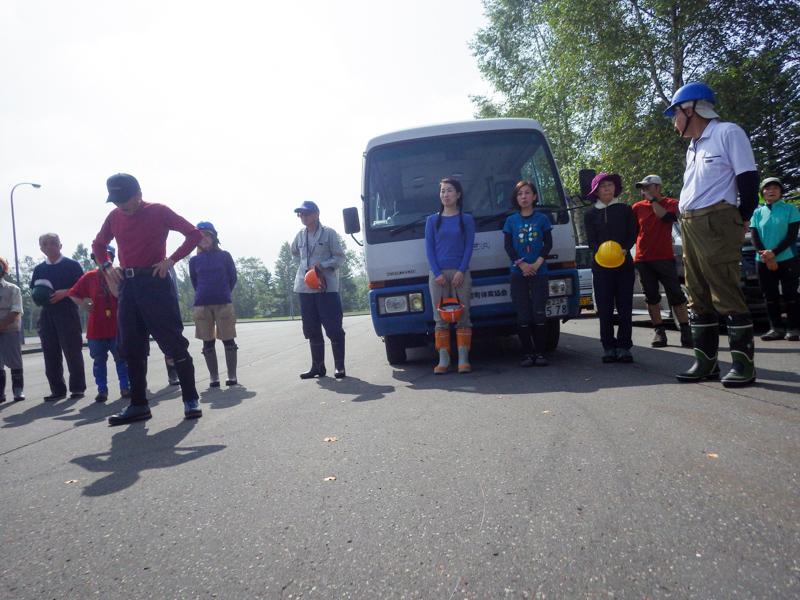 taki-tour20140803-0139.jpg