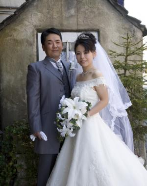 0005hasimotosama_3291_convert_20140425170950.jpg