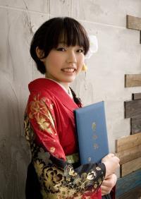 01fujimurasamanaosi_0460a_convert_20140223122601.jpg