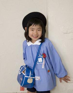 01oosawasama3237_convert_20140411124422.jpg