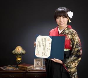 02fujimurasama_0392a_convert_20140223122504.jpg