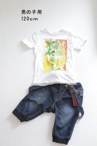 男洋服0049