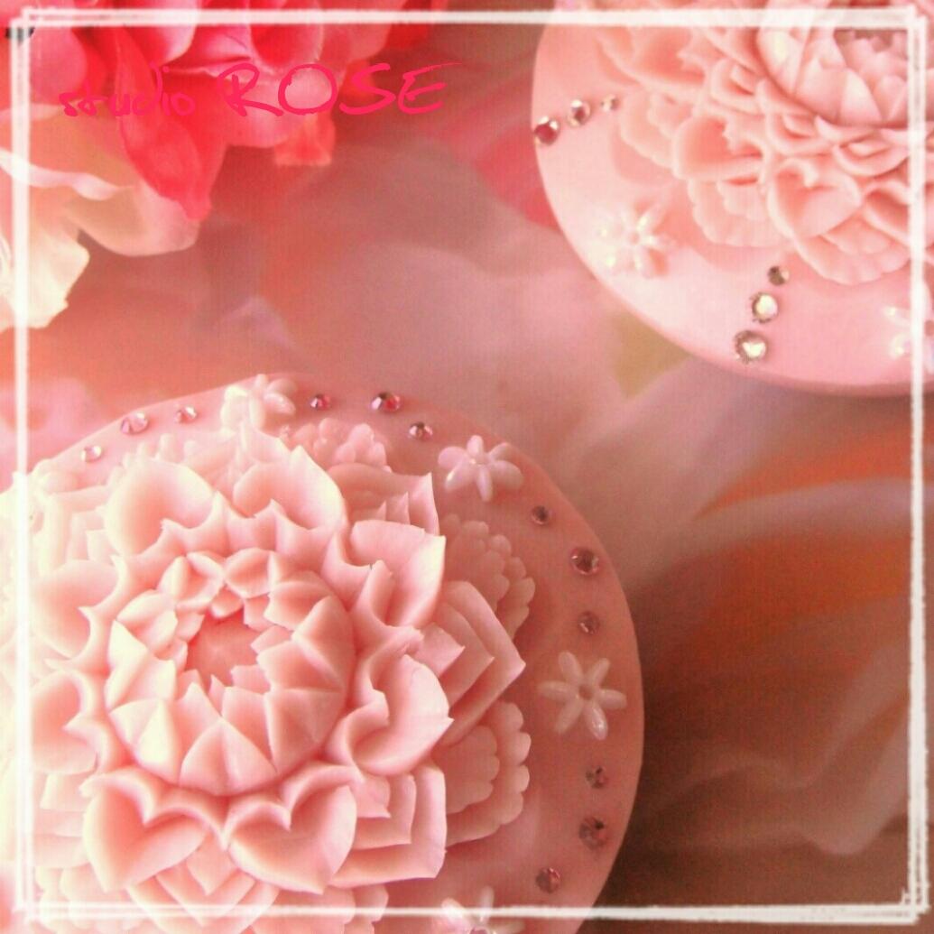 carving20140314.jpg