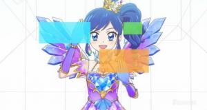 aikatu+90+05_convert_20140714223035.jpg
