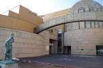 釧路博物館