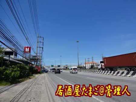 20140819_1_S1.jpg