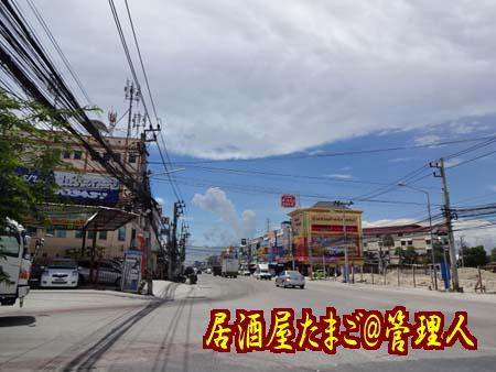 20140819_2_S1.jpg