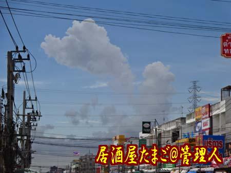 20140819_3_S1.jpg