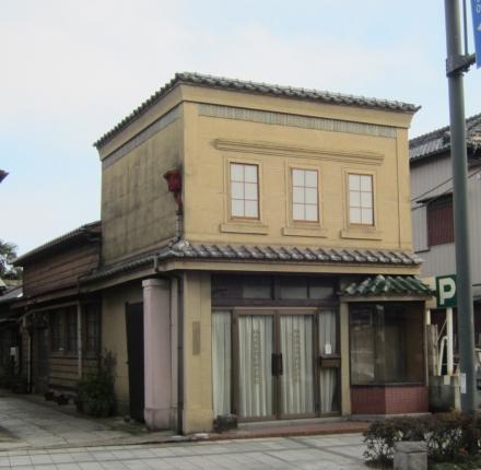 栃木県主食御株式会社③