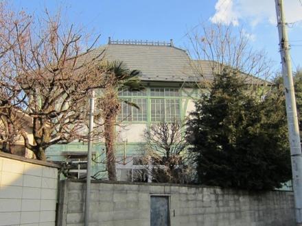 栃木病院⑥
