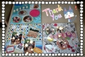 2014-06-28-00-37-20_deco.jpg